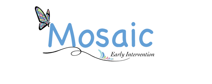 MOSAIC EARLY INTERVENTION